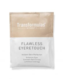 Flawless Eye ReTouch 7-Day Difference Pack